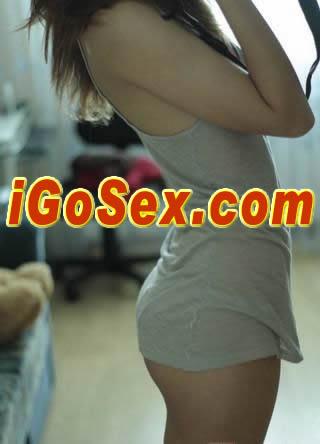 Aventuras eróticas con chicas sin inhibiciones